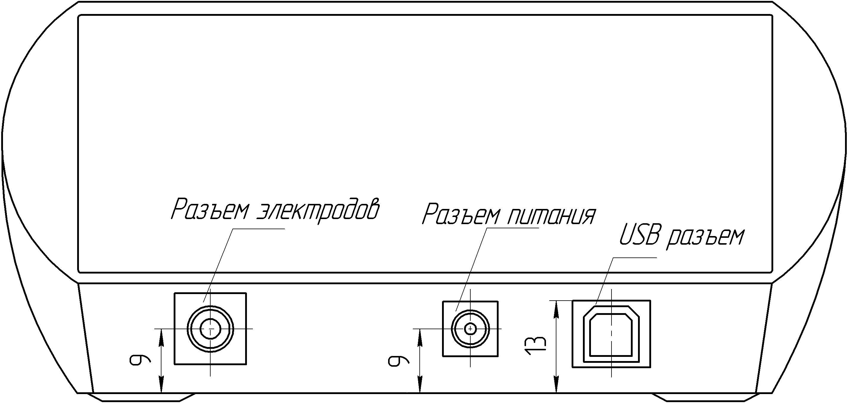 гост 34602 89 техническое задание пример